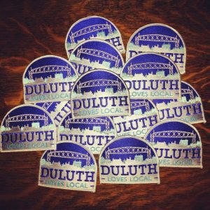 duluth_patches