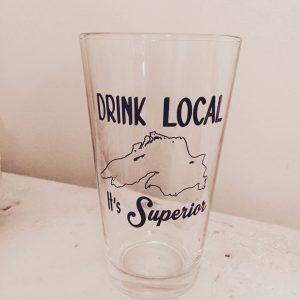 drinklocalglass
