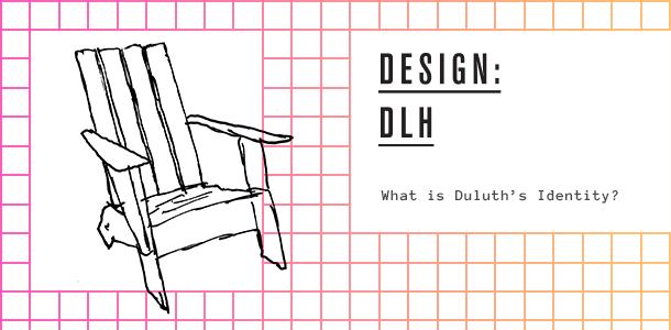 designduluth-webgraphics
