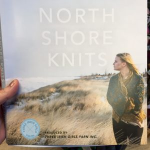 Yarn Harbor | North Shore Knits $28.00 Yarn Harbor is a welcoming, creative yarn shop located in Duluth, Minnesota. We have a great selection of yarns and a very comfortable, bright environment. Come join us!