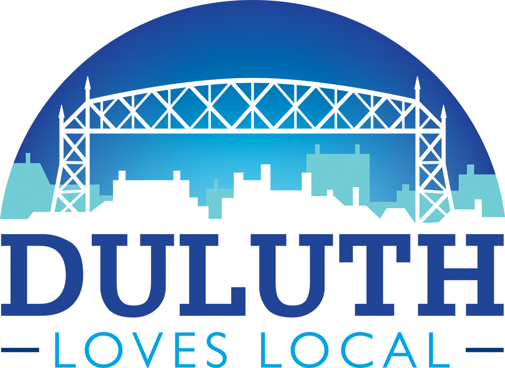 Duluth Loves Local