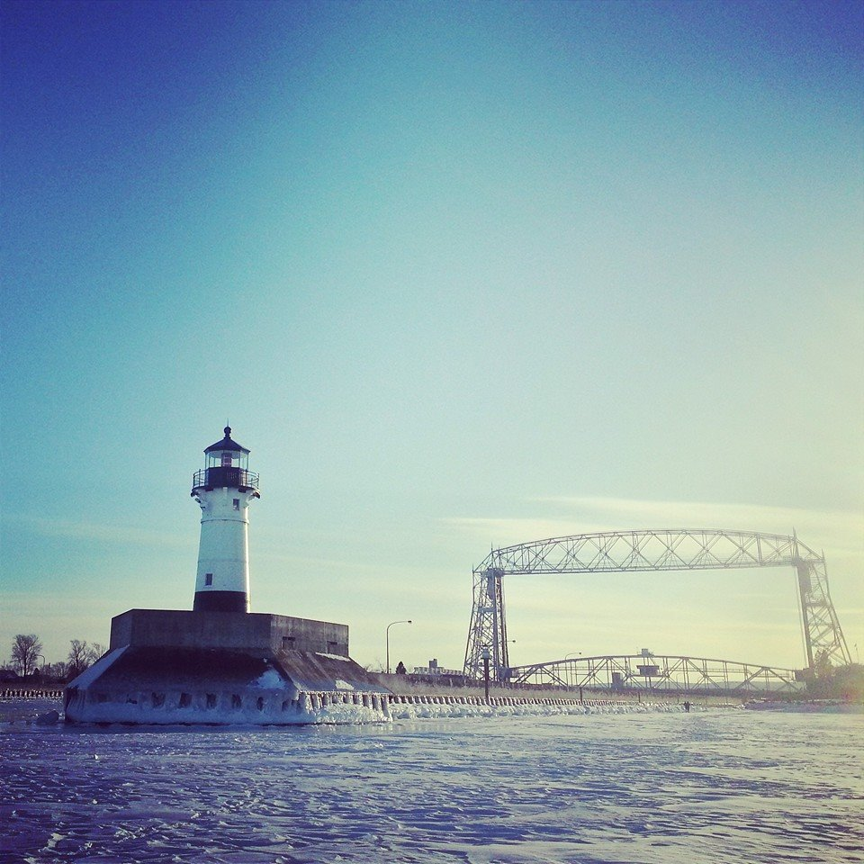 bridgefromiceasplund_liftbridge_duluth_lake_superior_reggie_asplund