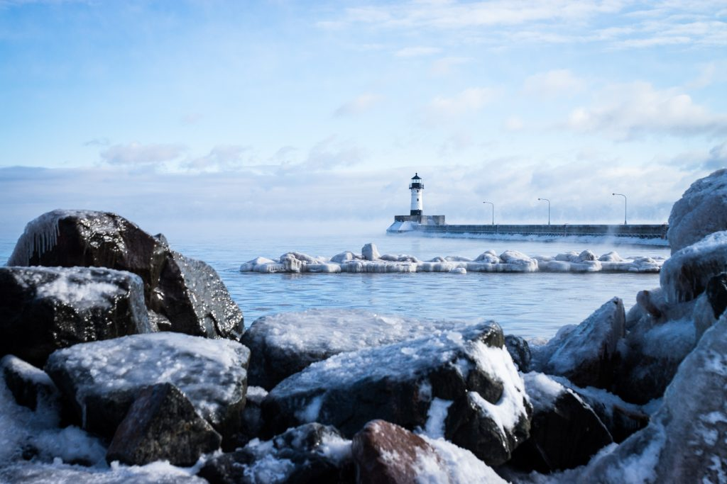 canal blue_canal_park_duluth_lighthouse_ Taylor_Somerville