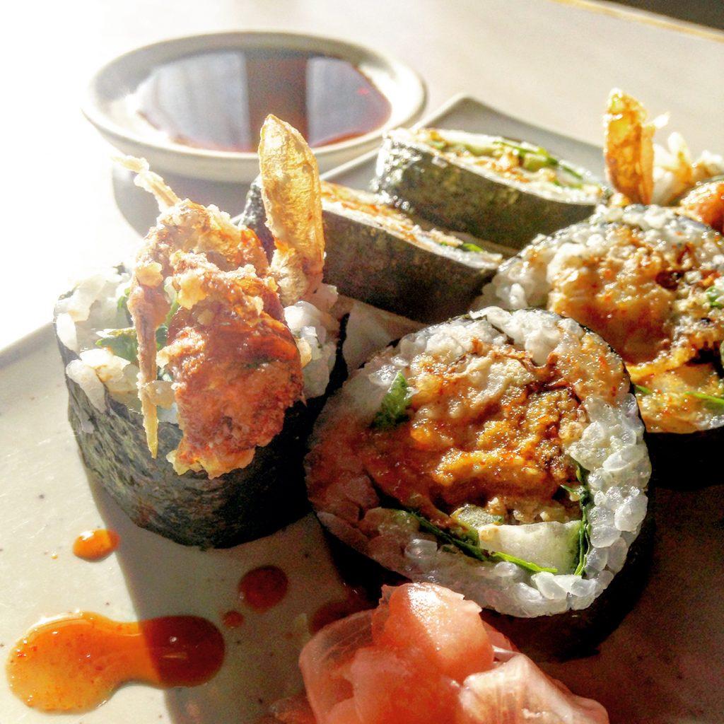 duluth_mn_sushi_yahya