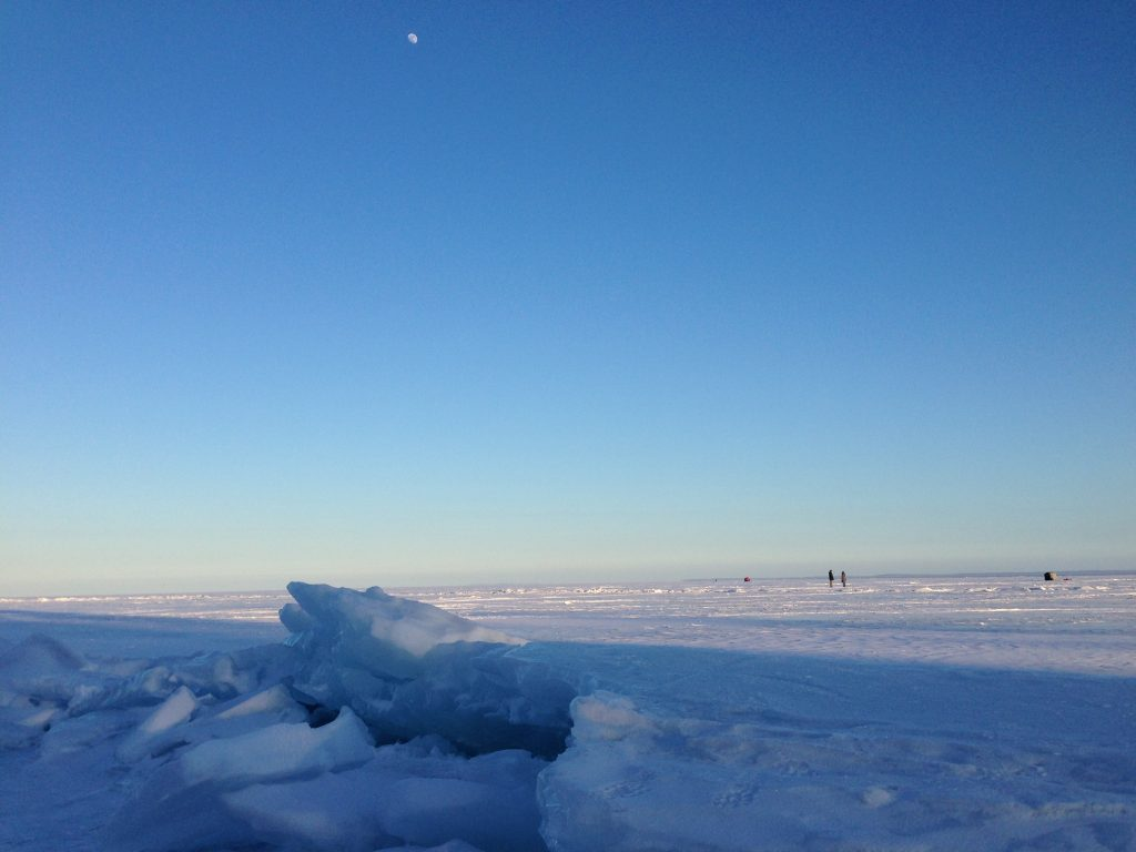 ice_lake_superior_icefishing_moon_patrick_moore