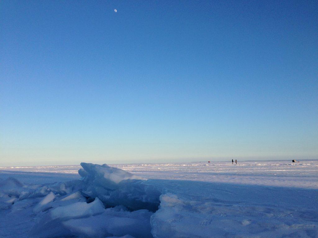 ice_lake_superior_icefishing_moon_patrick_moore