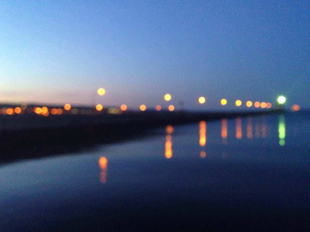 lake_superior_duluth_jessica_noor