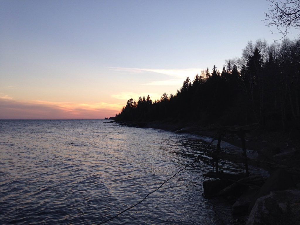 lake_superior_jessica_noor