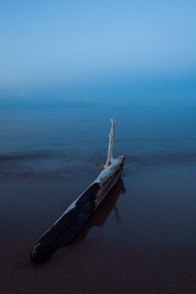 reborn_lake_Superior_duluth_photography_Taylor_Somerville