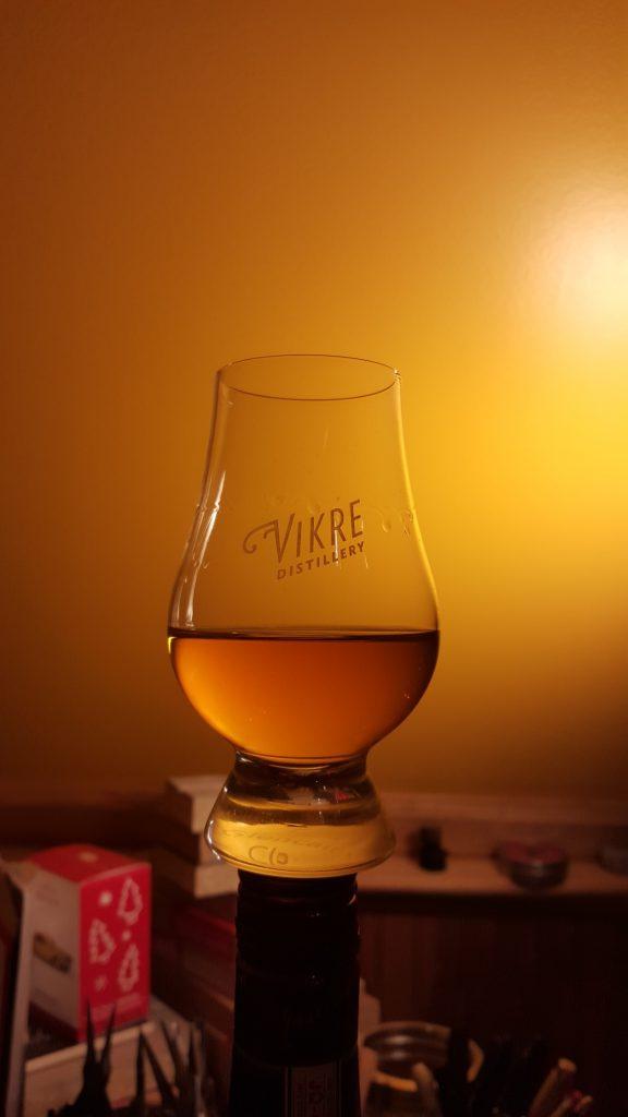 vikre_distillery_gin_duluth_canal_park_duluth_mn_reggie_asplund
