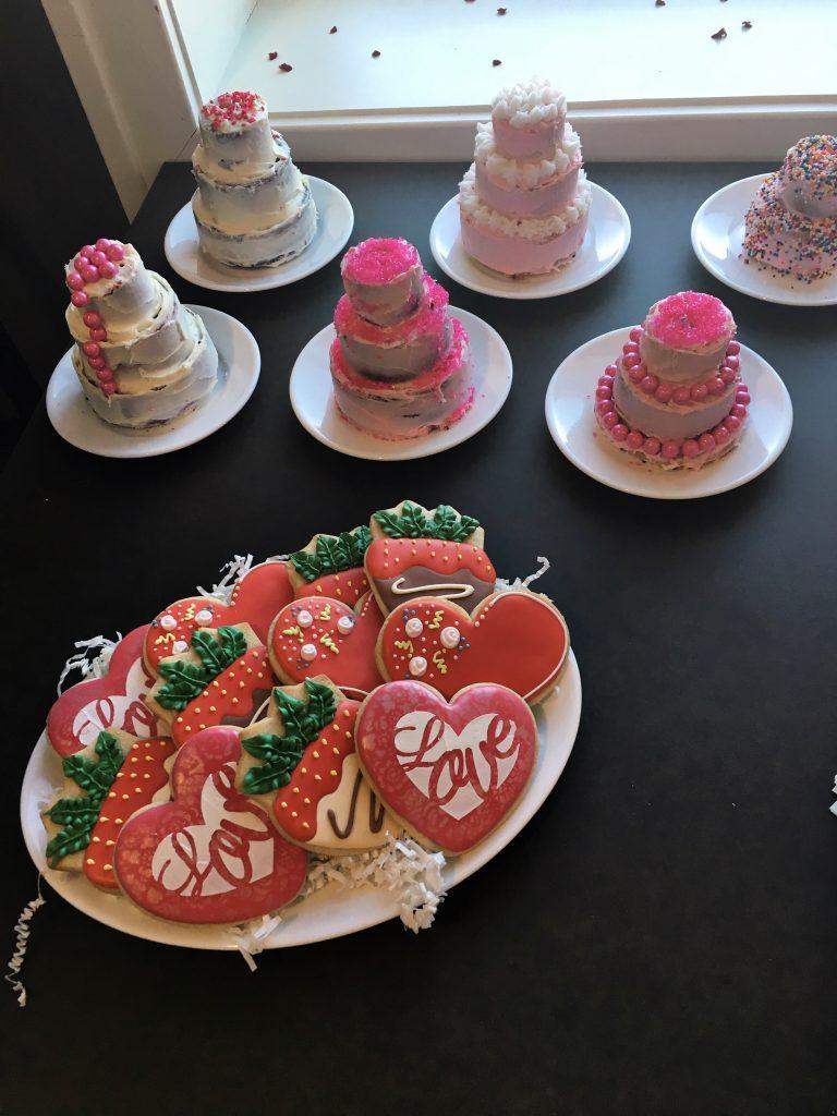 dessert_brunch_treat_cookies_cake_duluth