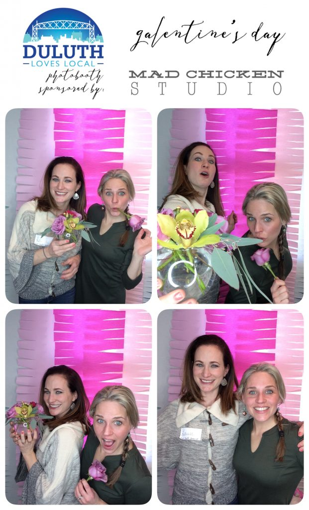 duluth_loves_local_business_galentine_minnesota