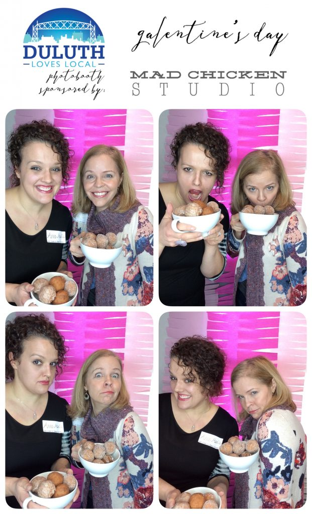 duluth_loves_local_business_galentine_minnesota_networking