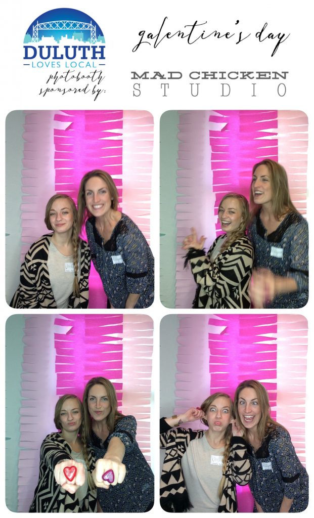 duluth_loves_local_business_galentine_minnesota_party