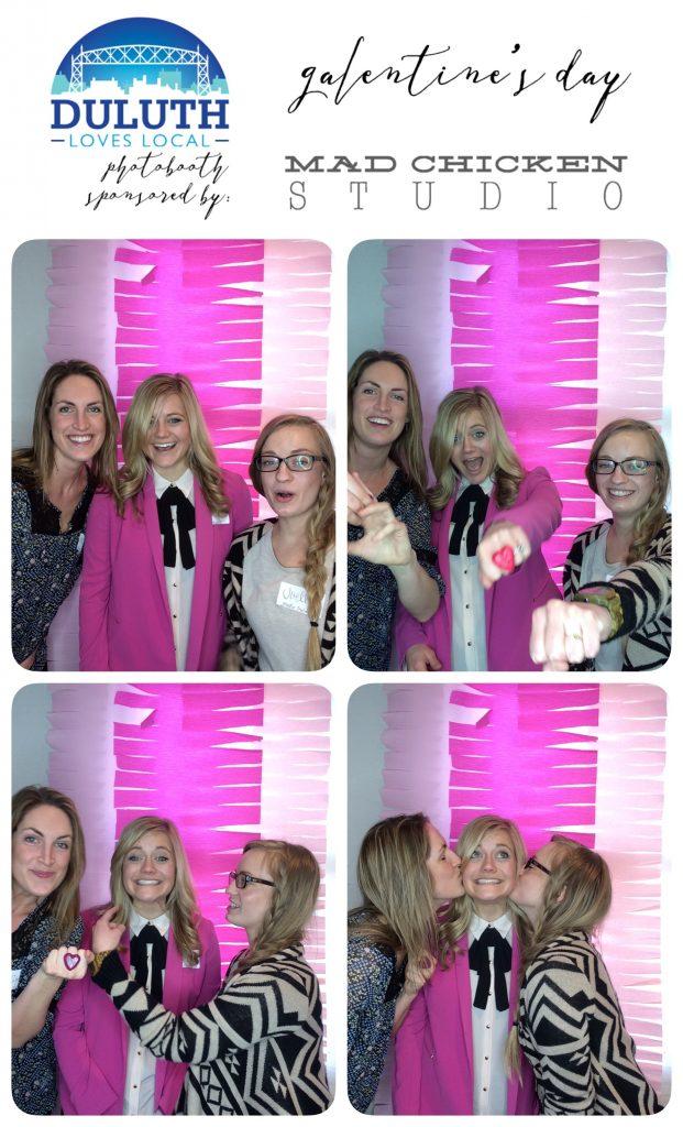 duluth_loves_local_business_galentine_minnesota_valentine