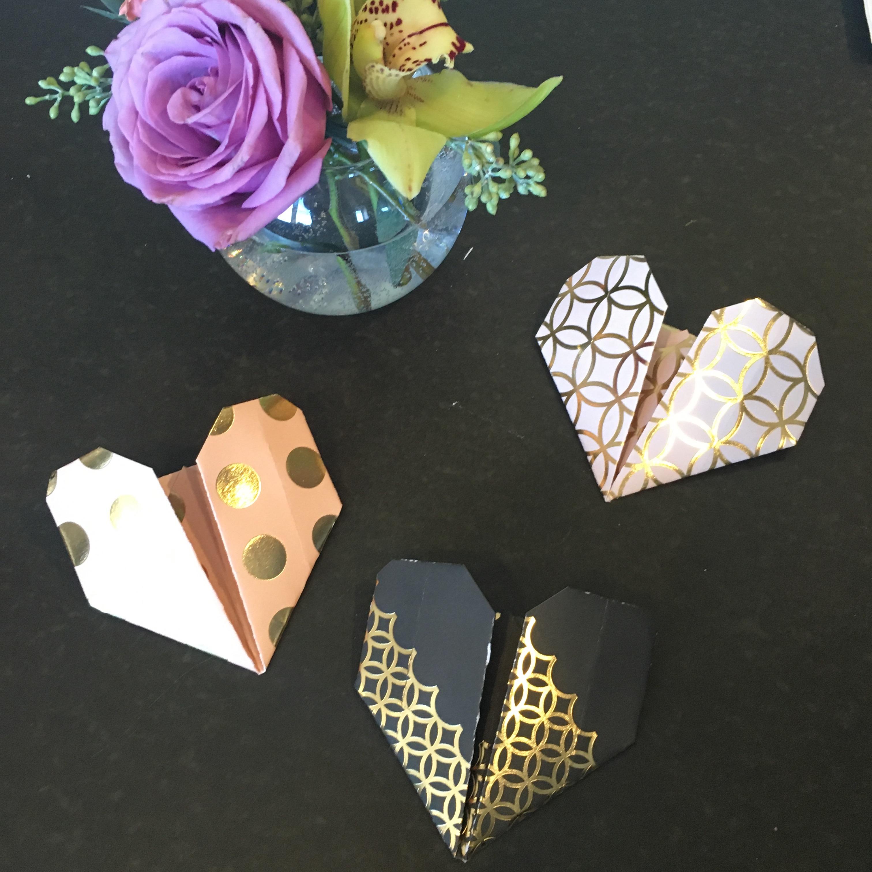 duluth_network_conversation_hearts