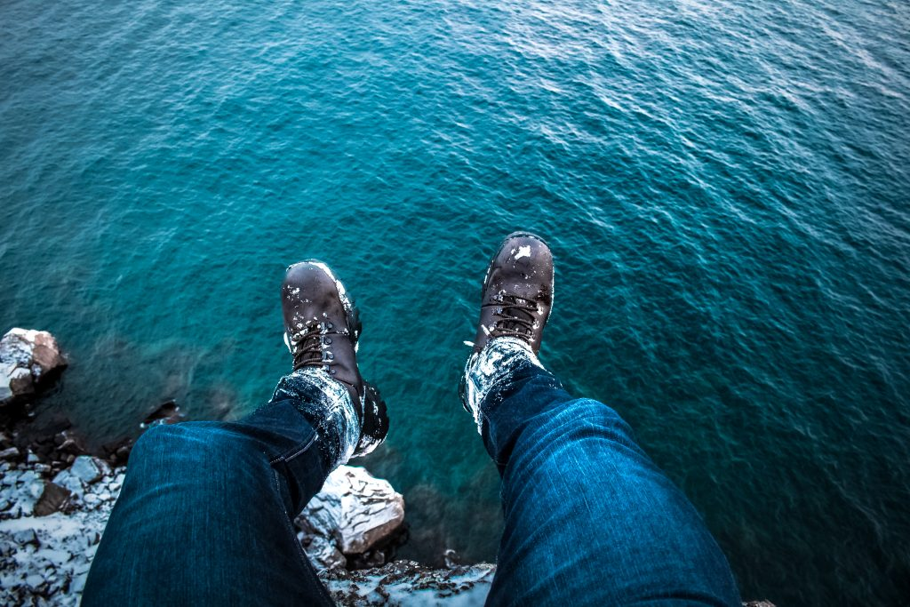 from_where_i_stand_lake_superior_photgrapher_Braden_Doucette