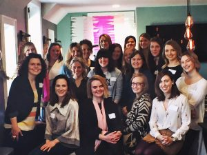 galentines_2016_duluth_loves_local
