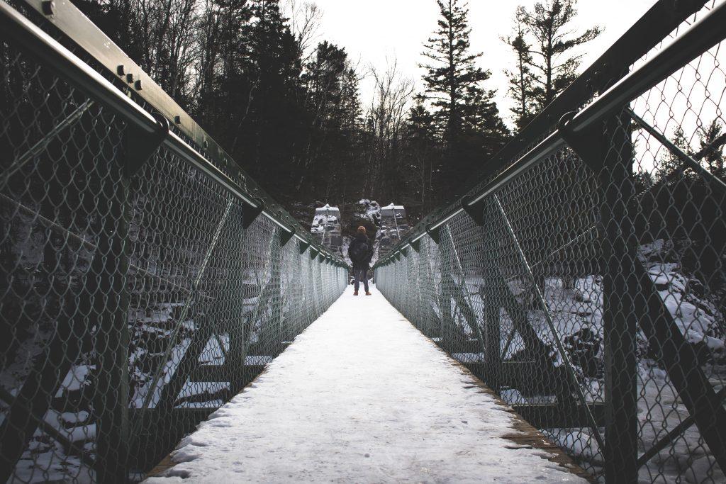 jay_cooke_state_park_minnesota_bridge_Braden_Doucette