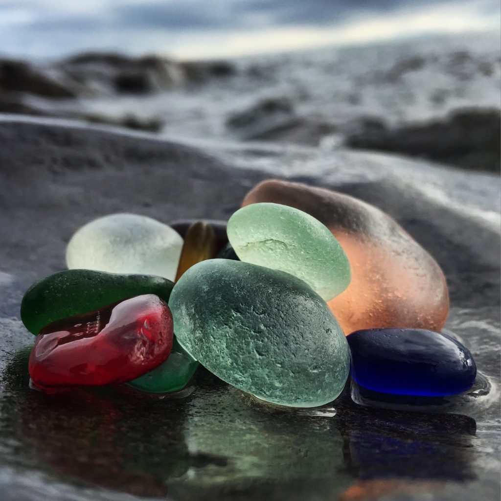 lake_Superior_beach_glass_anne_marie_gorham