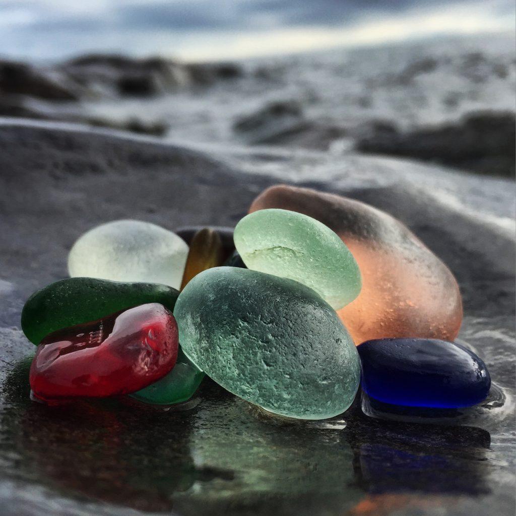 lake_Superior_beach_glass_anne_marie_gorham