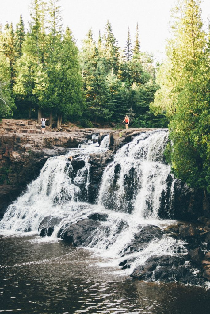 minnesota_waterfall_summer_fun_exploremn_menique_koos