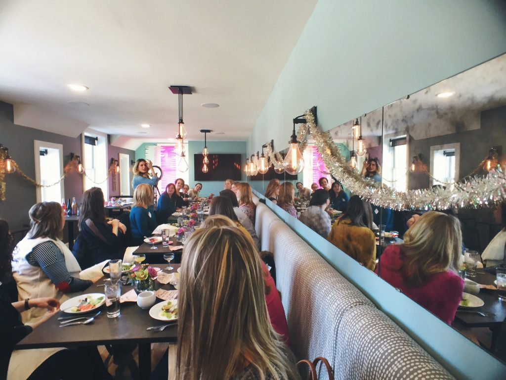 network_brunch_local_owners_duluth_minnesota