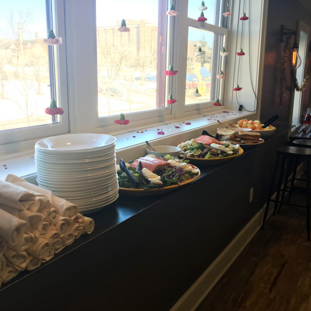 soffitta_party_room_duluth_mn