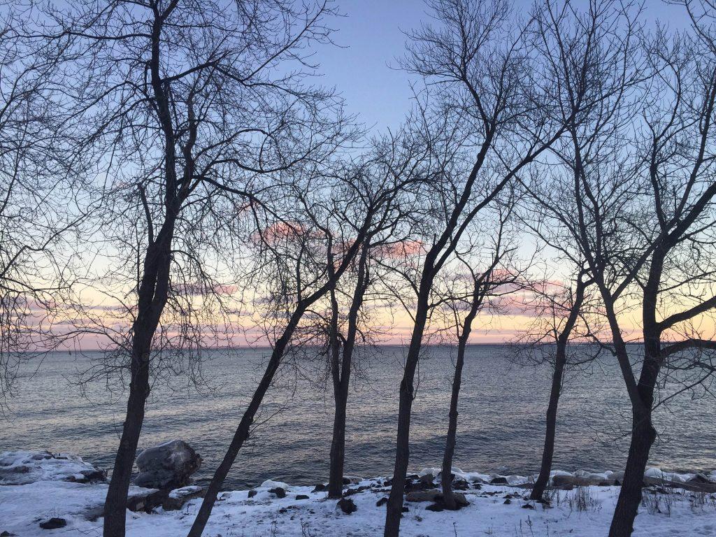 winter_midwest_lake_superior_duluth_mn_kelly_popham