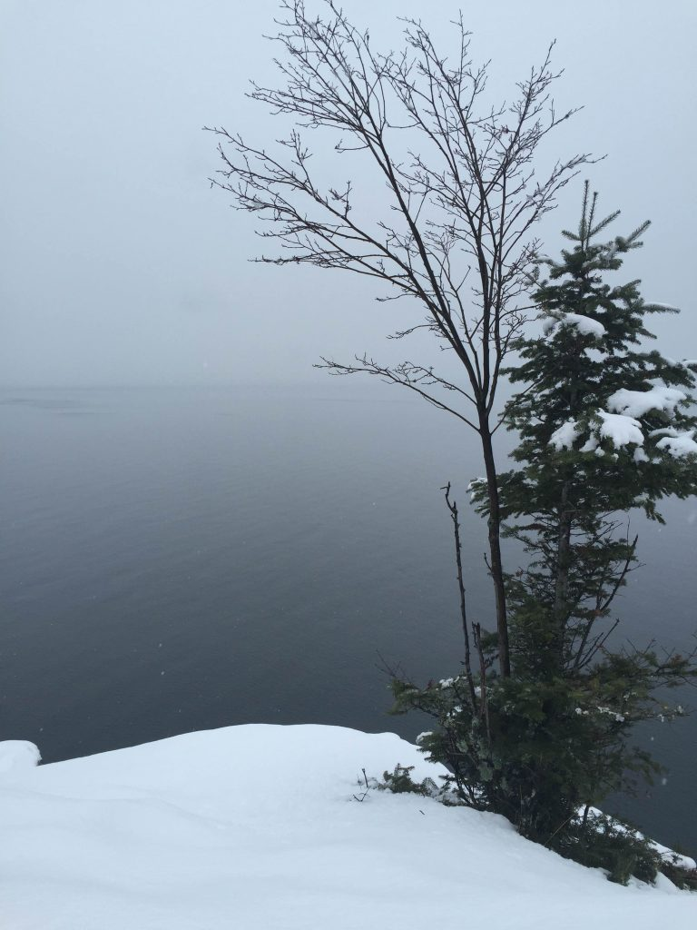 winter_snow_lake_fog_minnesota_photography_erin_kotzenmacher