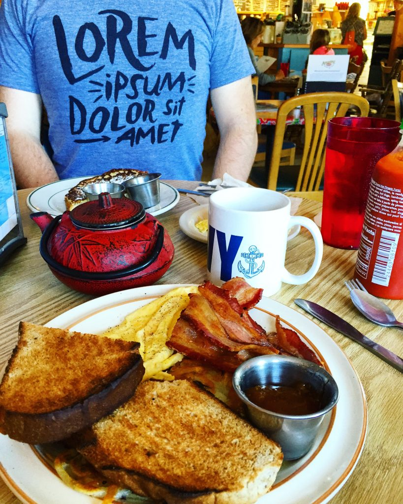 amazing_grace_bakery_brunch_coffee_eat_local_canal_park_duluth_mn