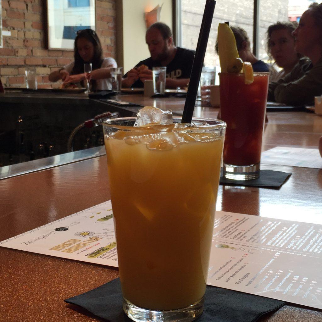zeigeist_arts_cafe_brunch_cocktails_eat_drink_local_duluth_mn