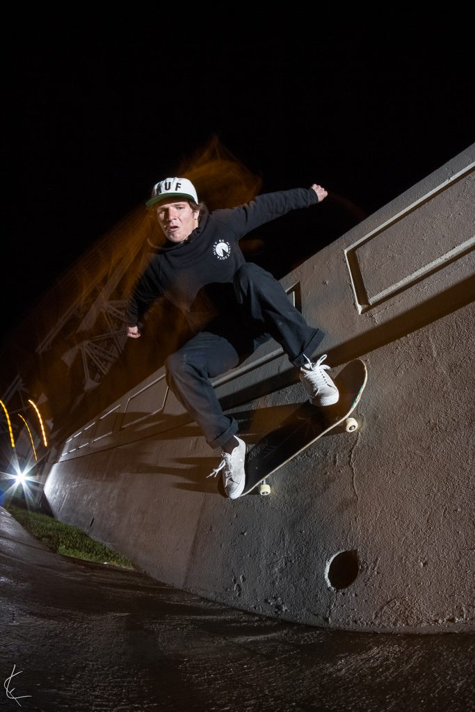 huf_hat_duluth_minnesota_aerial_lift_bridge_skateboard_action_photography_lloyd_fisher