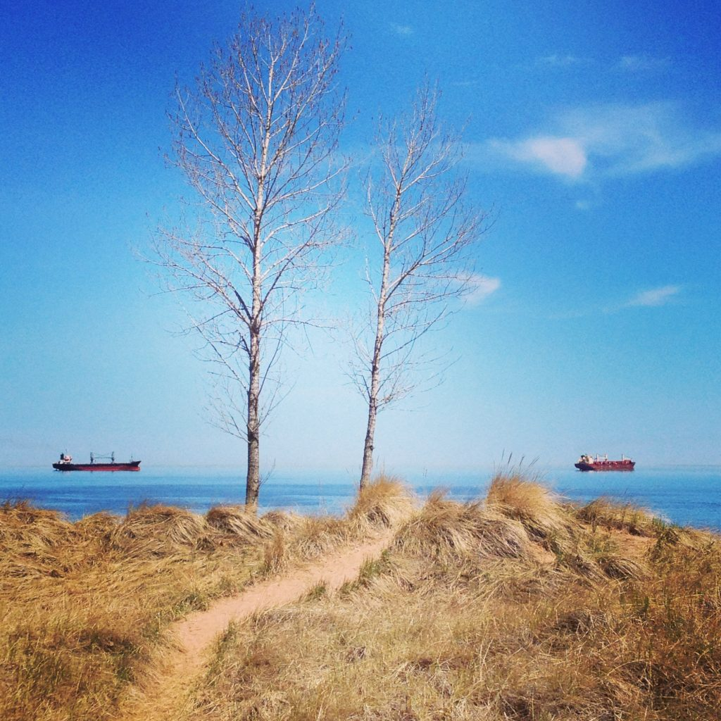 lake_superior_salties_shipping_season_park_point_melissa_maki