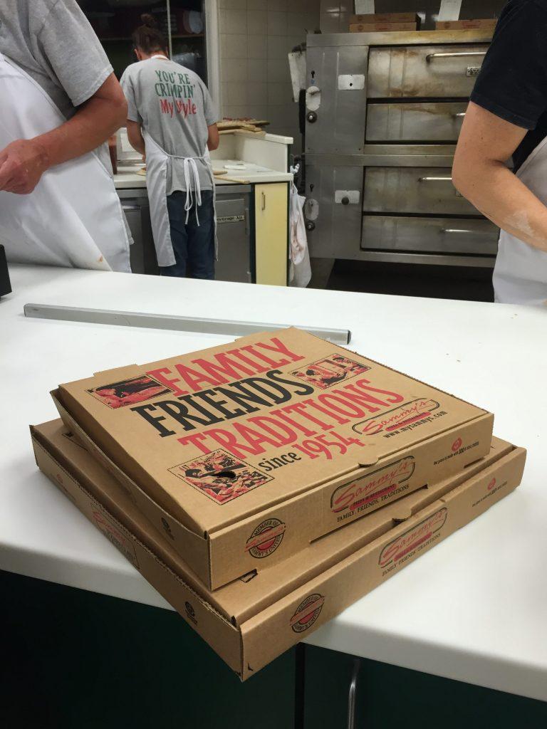 sammypizza1