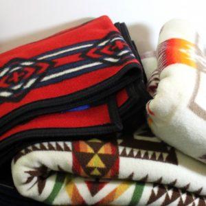 pendelton-blankets2_orig